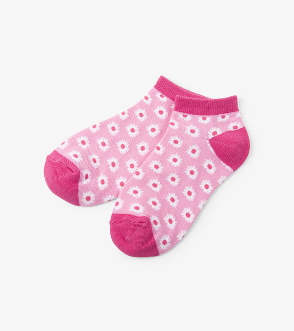 Daisy Women's Ankle Socks