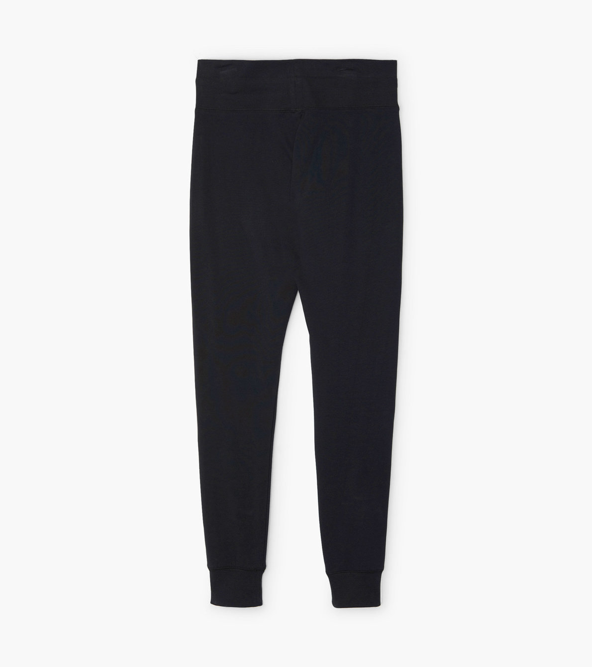 View larger image of Women's Heritage Slim Fit Joggers in Black