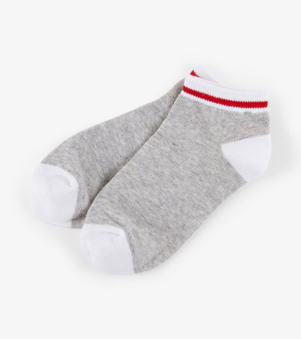 Work Sock Women's Ankle Socks